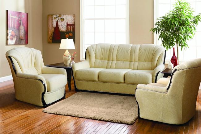 Мягкая мебель атланта